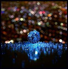 Aimer「星の消えた夜に」のジャケット画像