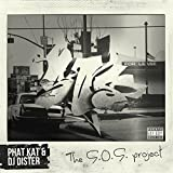 The S.O.S. Project