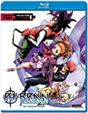 Phi-Brain: Season 2 - Collection 1 [Blu-ray] [Import]