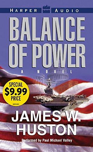 Download Balance of Power Low Price 0694525154