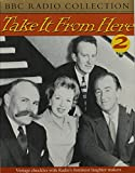 Take it from Here: No. 2 (BBC Radio Collection)