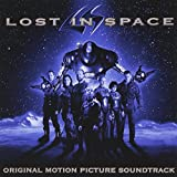 Lost In Space: Original Motion Picture Soundtrack (1998 Film)