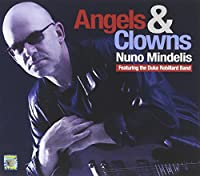 Angels & Clowns