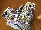 BLEACHブリーチコミック1-74巻セット(ジャンプコミックス)