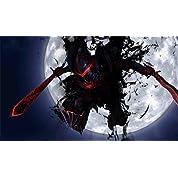 混沌の女神様 Fate/Grand Order 同人 TCGプレイマット ☆『ランスロット/Illust:デュレイド』★ 【こみっく★トレジャー27】