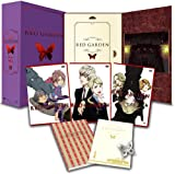 RED GARDEN DVD BOX 2 (完全限定生産)