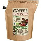 COFFEE BREWER グァテマラコーヒー