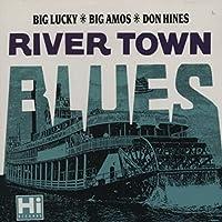 River Town Blues