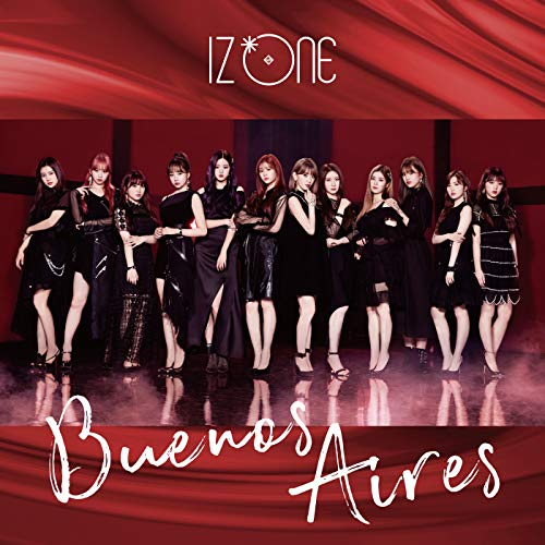 Buenos Aires (Special Edition)