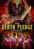The Death Pledge [DVD]