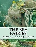 The Sea Fairies (Annotated)