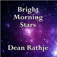 Bright Morning Stars【CD】 [並行輸入品]