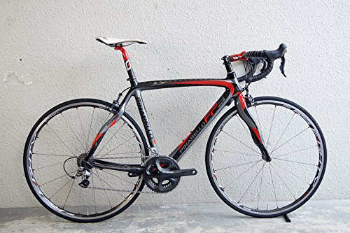 ■PINARELLO(ピナレロ) FP3 CARBON(FP3 カーボン) ロードバイク 2010年 -サイズ