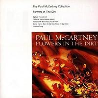 Flowers In The Dirt by Paul Mccartney