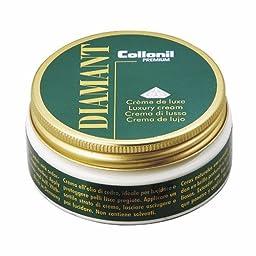 Collonil Premium Diamant: Colourless