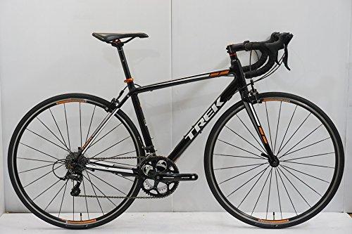 P)TREK(トレック) 1.2(1.2) ロードバイク 2016年 52cmサイズ