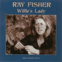 Willie's Lady