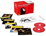 Martha Argerich: The Complete Recordings on Deutsche Grammophon by Martha Argerich (2015-09-04)
