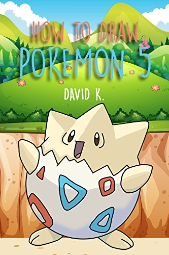 amazon co jp how to draw pokemon 5 the step by step pokemon