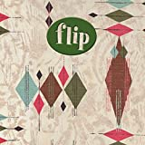flip flop(初回生産限定盤)(2CD)