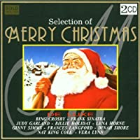 Selection of Merry...Vol.2