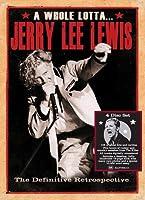 Whole Lotta Jerry Lee Lewis