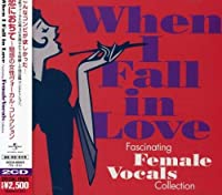 Fascinating Female Vocal by Fascinating Female Vocal (2007-01-31)