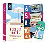 PERFECT HOTEL(パーフェクト ホテル )2nd version
