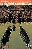 The Walking Dead #164 (English Edition)
