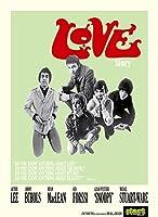 Love Story [DVD] [Import]