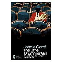 The Little Drummer Girl: Now a BBC series (Penguin Modern Classics)