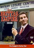 The Brittas Empire [DVD]