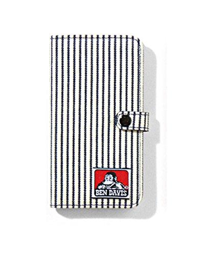 BEN DAVIS ケース ベンデイビス i-phone6 ...