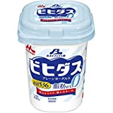 [冷蔵] 森永乳業ビヒダスBB536 プレーンヨーグルト脂肪0 400g