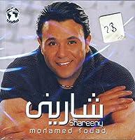 Shareeny