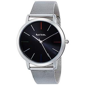 [ポールスミス]PAUL SMITH 腕時計 P10055 【並行輸入品】