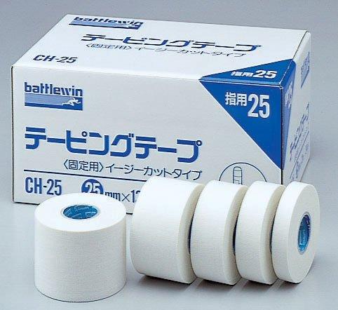 ニチバン バトルウィン テーピングテープ C-タイプ(非...