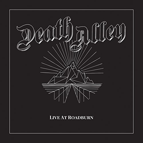 Live at Roadburn [Explicit]
