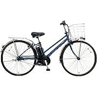 Panasonic(パナソニック) 2018年モデル ティモ・EX 27インチ BE-ELET754 電動アシスト自転車 専用充電器付