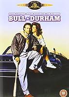 Bull Durham [DVD]