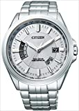 CITIZEN シチズン CITIZEN COLLECTION シチズンコレクション メンズ 腕時計 エコ・ドライブ CB0011-69A