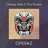 Operaz (feat. Youthstar, A.S.M.)
