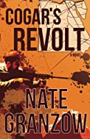 Cogar's Revolt (Cogar Adventure Series)