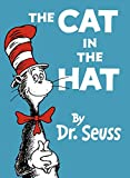 The Cat in the Hat (Dr Seuss Miniature Edition)
