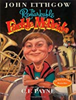 The Remarkable Farkle Mcbride [並行輸入品]