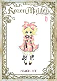 Rozen Maiden 新装版 6 (ヤングジャンプコミックス) 画像