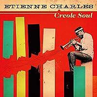 Creole Soul [Analog]