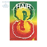 Hair Original Broadway Cast Recording