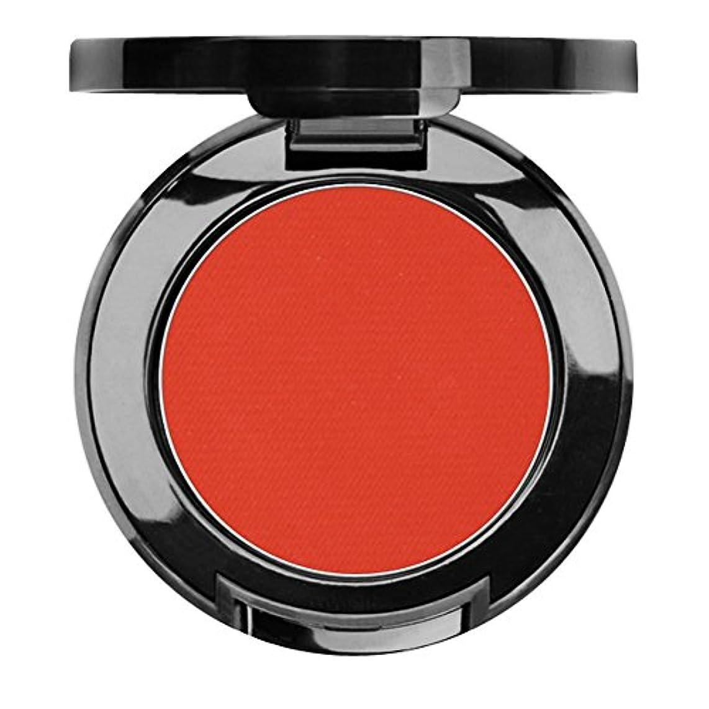 (マステブ) MustaeV アイシャドウ ポッピンオレンジ EYE SHADOW #306 POPPIN ORANGE アイメイク メイクアップ アイメイクアップ [並行輸入品]