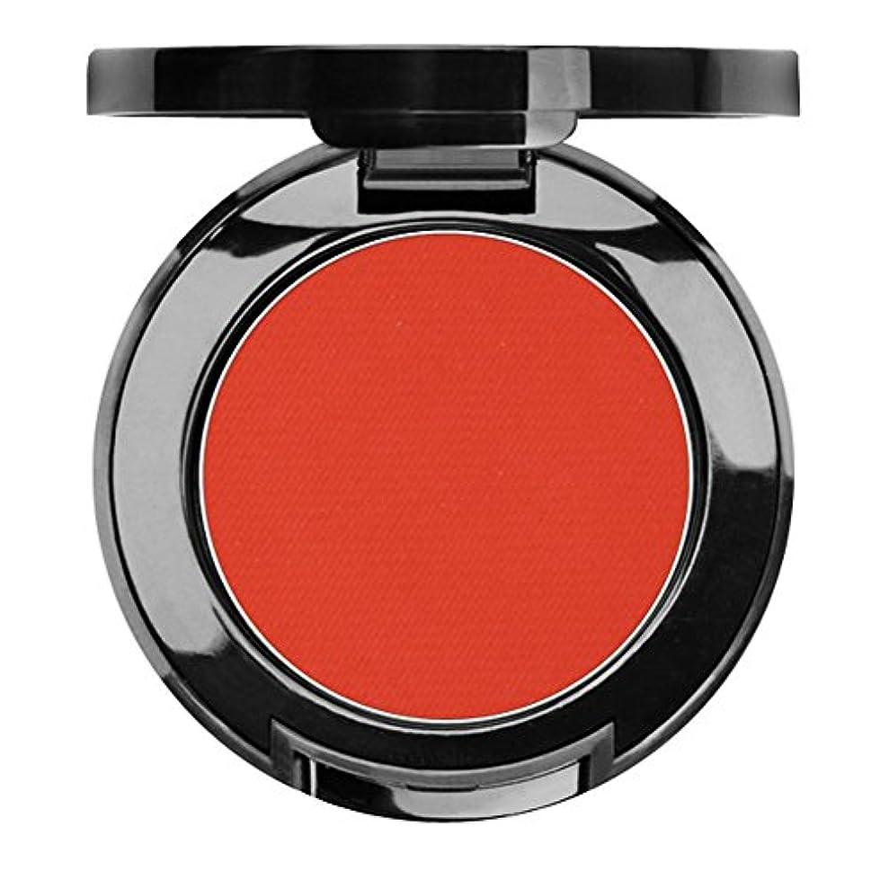 カセット自動化獲物(マステブ) MustaeV アイシャドウ ポッピンオレンジ EYE SHADOW #306 POPPIN ORANGE アイメイク メイクアップ アイメイクアップ [並行輸入品]